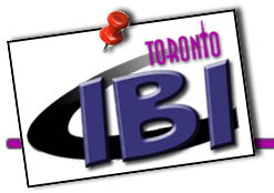Toronto IBI